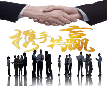 玖九翻译中心湖南翻译公司提供专业各大语种互译,拥有8年丰富的翻译经验