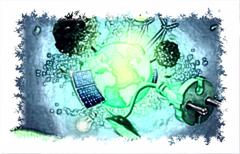 能源翻译翻译公司的能源翻译原则和优势