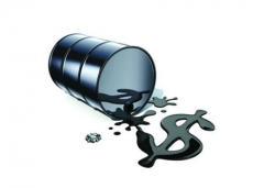 石油翻译公司翻译要求的原则