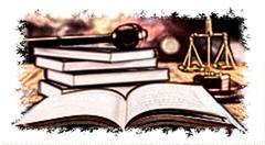 翻译公司之法律翻译最新原则与目的