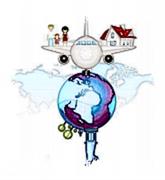 移民资料翻译如何找到专业翻译公司