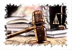 法律翻译之韩语语种法律词汇解析