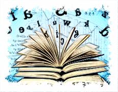 影响翻译公司文学翻译报价的因素有哪些呢?