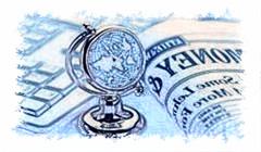 翻译公司解析经济贸易翻译需注意哪些要点