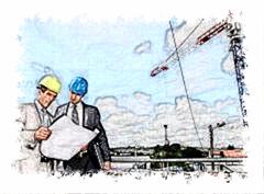 客户如何选择专业的工程翻译公司?