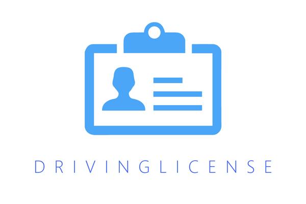法国法语驾照翻译机构