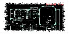 翻译公司教大家哪里有专业CAD图纸翻译公司