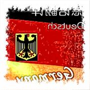 挑选德语翻译公司需要注意哪些问题?