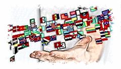 专业荷兰语翻译公司的译员应具备哪些条件?