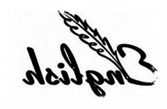 翻译公司教你英语专业帮
