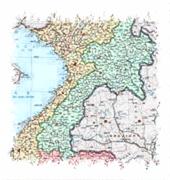 老挝语翻译公司一般对老挝语翻译报价怎么样的