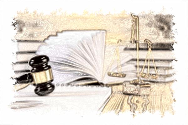 司法翻译公司浅淡司法翻译行业现状和司法翻译