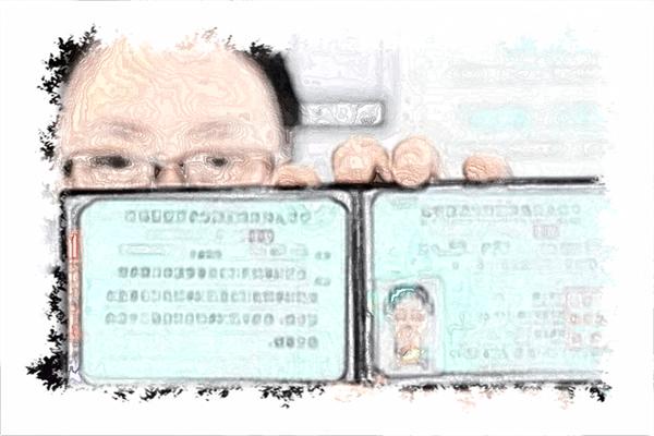 湖南美国驾(照)驶证换领中国驾照车管所认可
