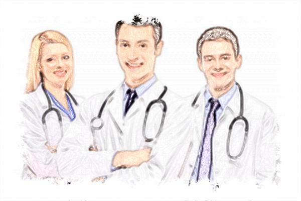 医学翻译公司对医学翻译译员有哪些基本要求?