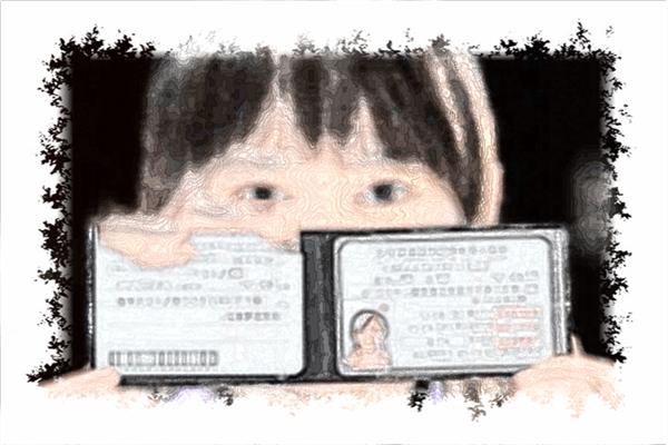 湖南株洲益阳常德驾驶证翻译公司驾照证件翻译