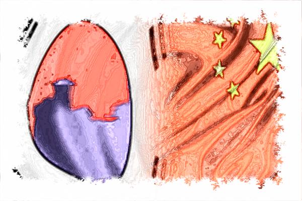 韩语翻译公司加大中韩经济文化政治翻译交流