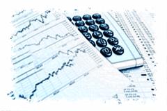 上市公司选择审计报告翻译公司应该选择哪种翻译公司需注意哪些?