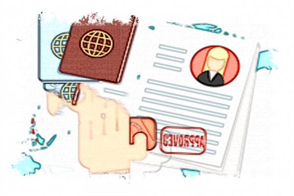 长沙翻译公司证件翻译盖章包含哪些翻译?证件翻译翻译价格是多少?