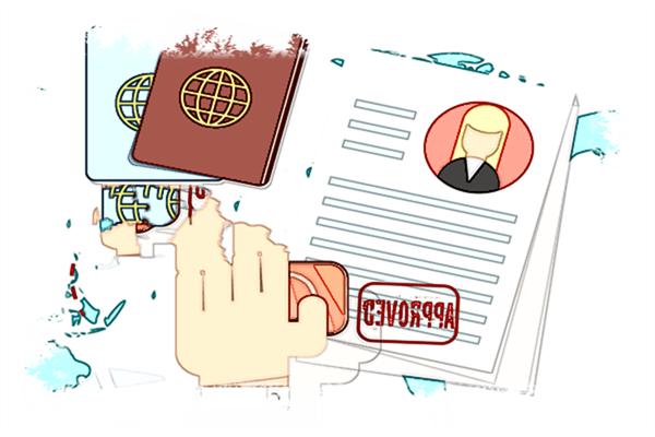 西班牙语证件专业翻译公司
