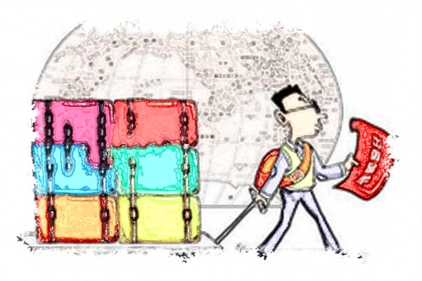 湖南长沙留学生国外学历学位认证翻译口碑最好长沙学位学历翻译公司