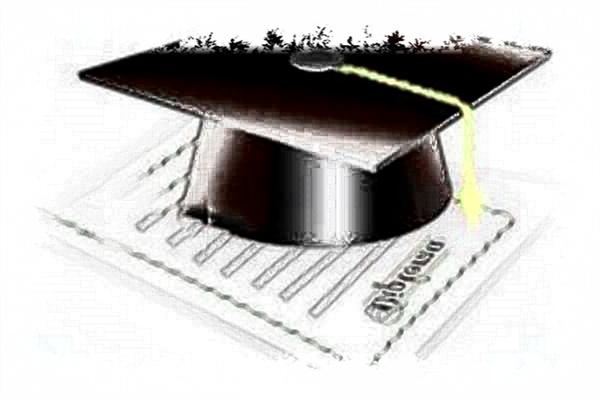 学历学位认证翻译公司分享有关国外学历学位回国认证几大问题