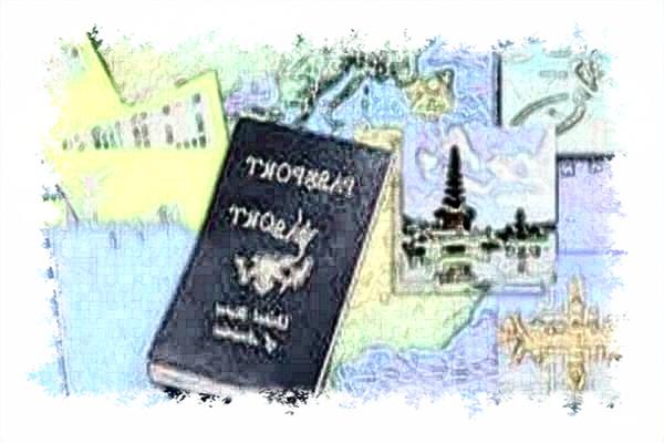 湖南长沙签证翻译分享如何在长沙申请英国签证快速通过签证申请