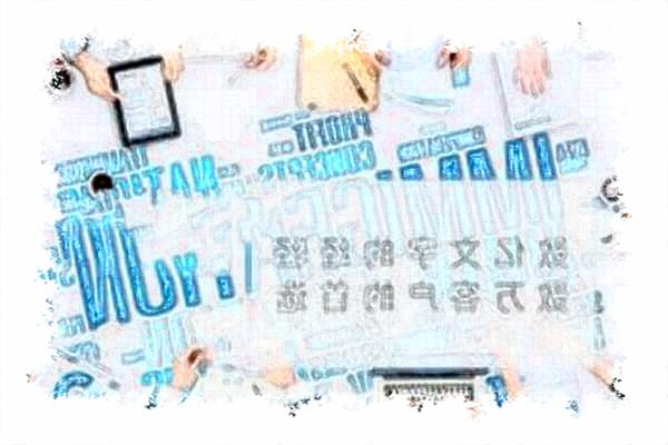 长沙学历认证翻译公司分享如何找到专业学历认证翻译机构