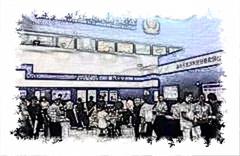 长沙翻译公司身份证翻译机构提醒大家2017年身份证重大变革