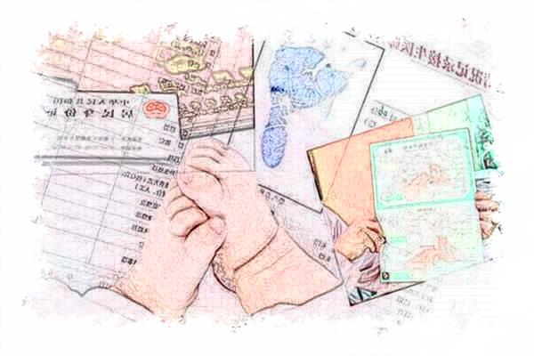 出生证明翻译户籍部门对翻译公司资质要求