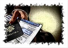 湖南翻译公司介绍湖南人出国签证办理流程与签证翻译机构
