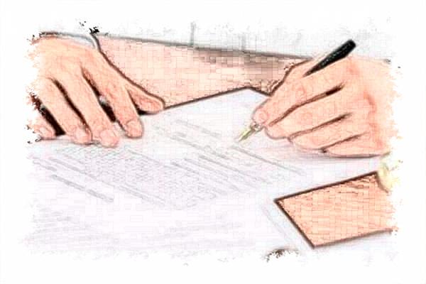 湖南翻译介绍各种合同协议签订中付款方式怎么用英语表述