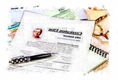 外国人就业许可证书翻译、工作证明翻译湖南长沙哪家翻译公司最好