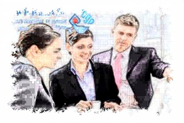 翻译公司为大家分享有关涉外公证翻译时注意要点
