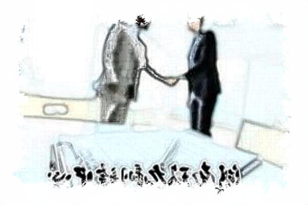 翻译公司介绍技术转让合同翻译的注意事项