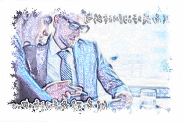 长沙市开福区的翻译公司哪家最好?