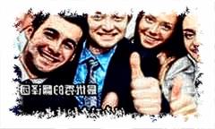 玖九翻译中心合作前景及服务优势