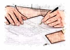 企业选择合同翻译公司时