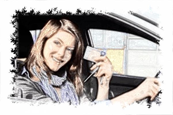 国外驾照转国内的驾照需要什么手续?