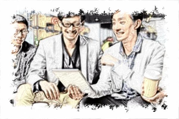 教你怎样选日语翻译机构