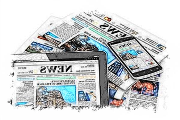 新闻英语翻译的技巧是什么?