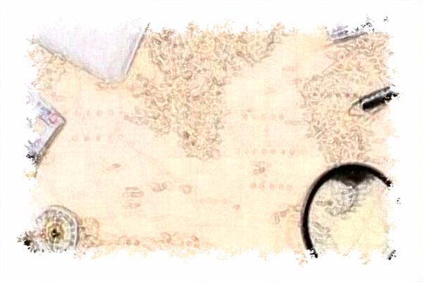 出国材料签证中签证翻译署名和签证翻译件翻译盖章的重要性