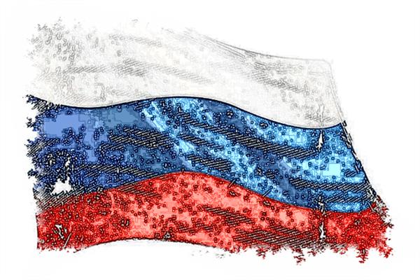 <b><font color='#006600'>俄语翻译</font></b>
