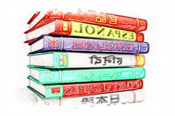 1000字日语文件翻译需要多少钱