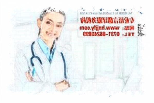 医学翻译口腔医学翻译中文翻译英语词汇大全分享
