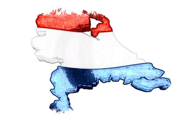 荷兰语翻译公司