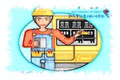 翻译公司分享电力翻译与电气翻译有关电路中译英词汇大全