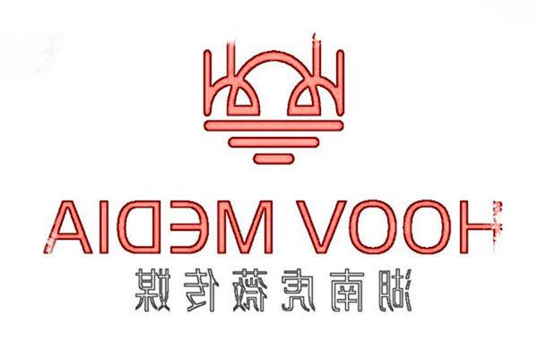 为湖南虎薇传媒提供专业商务合同翻译