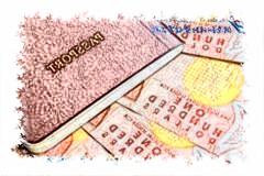 新西兰签证翻译在职证明翻译格式要求