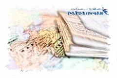 乌克兰签证翻译签证材料