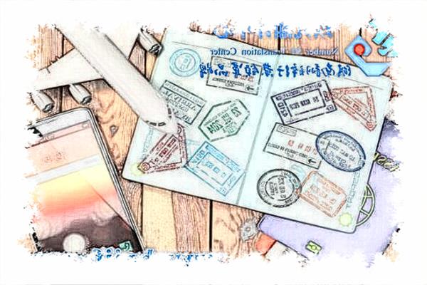 阿根廷签证攻略商务签证翻译